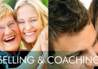 Holistic Counselling & Coaching